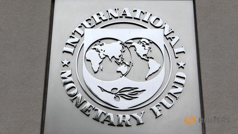 ស្ថាប័ន IMF ព្រមានពីកំណើនសេដ្ឋកិច្ចយឺតយ៉ាវរបស់ចិននិងជប៉ុន