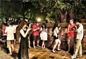 (រូបភាពពី Vietnam News)