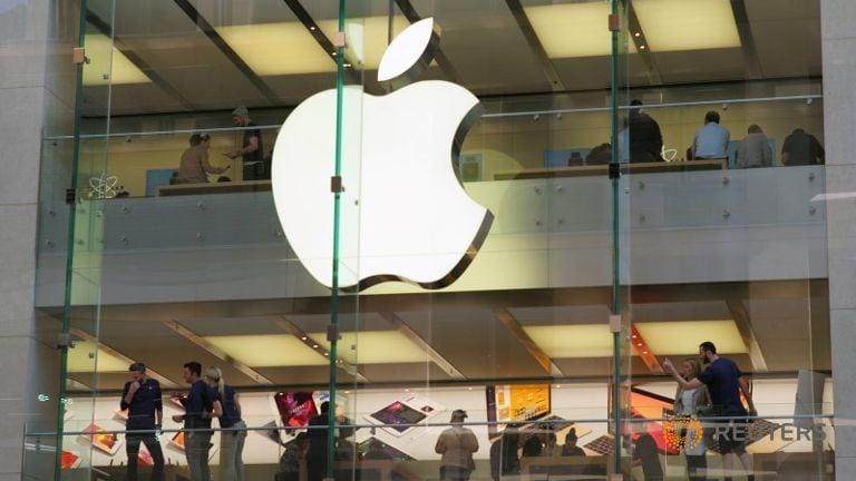 Apple គ្រោងបង្ហាញទូរសព្ទស៊េរីថ្មី iPhone 7 នៅយប់នេះ